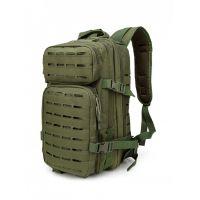 Рюкзак Тактический OUTLAST PK-440, Tactica 7.62, Олива