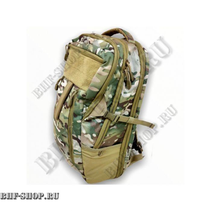 Рюкзак Тактический GONGTEX 00752 Мультикам