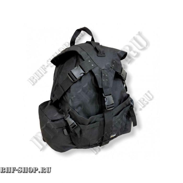 Рюкзак Тактический GONGTEX 00220 Черный