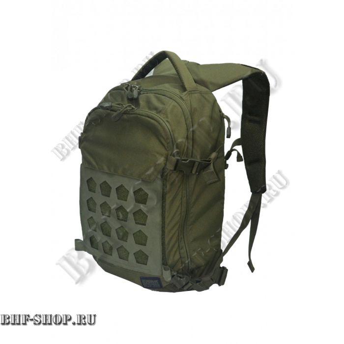 Рюкзак Тактический GONGTEX 00711 Олива