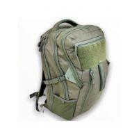 Рюкзак Тактический GONGTEX 00752 Олива
