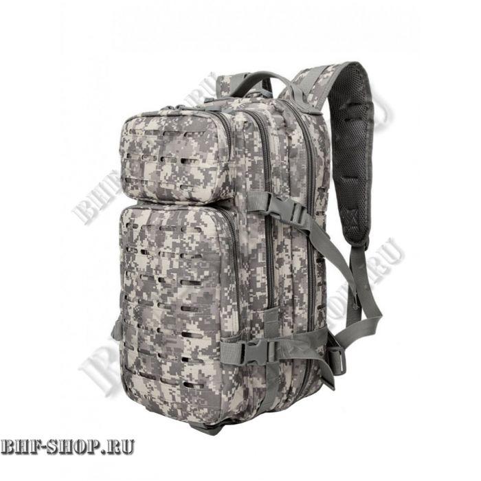 Рюкзак Тактический OUTLAST PK-440, Tactica 7.62, Акупат