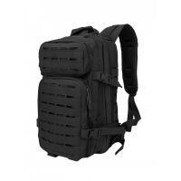 Рюкзак Тактический OUTLAST PK-440, Tactica 7.62, Черный