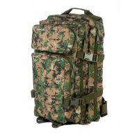 Рюкзак Тактический OUTLAST PK-440, Tactica 7.62, Марпат