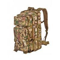 Рюкзак Тактический OUTLAST PK-440, Tactica 7.62, Мультикам