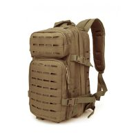 Рюкзак Тактический OUTLAST PK-440, Tactica 7.62, Песок