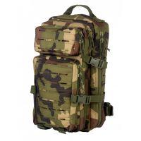Рюкзак Тактический OUTLAST PK-440, Tactica 7.62, Вудланд