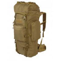 Тактический рюкзак Grizzly, Tactica 7,62 Песок