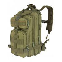 Рюкзак Тактический Scout Tactica 7.62 Олива 20л