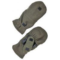 Перчатки-Варежки Бабек Хаки