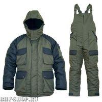 Зимний костюм с большим ростом 194-200 см