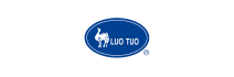 Luo tuo