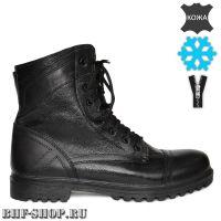 Берцы Бизон Беркут-1 Б-14