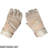 Перчатки тактические BLACKHAWK песок