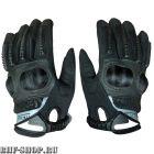 Перчатки тактические Механикс  ( MECHANIX'S ) черные