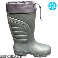 Сапоги женские ЭВА ( Eva-Shoes) Фортуна серные