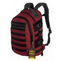 Рюкзак Городской Тактический GONGTEX Striker Pack