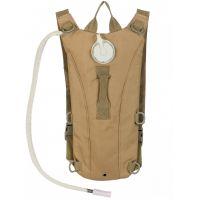 Гидратор (Питьевая система для рюкзака) HYDRATION BACKPACK Койот