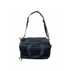 Сумка тактическая Reporter Tactical Bag, Черный