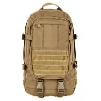 Рюкзак Тактический Carrier Койот
