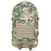 Рюкзак Тактический Carrier Мультикам