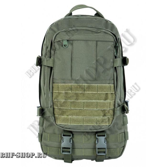 Рюкзак Тактический Carrier Олива