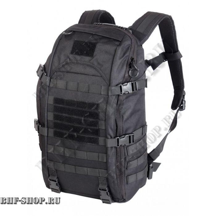 Рюкзак Тактический Combat Hardpack TB-1983, Черный