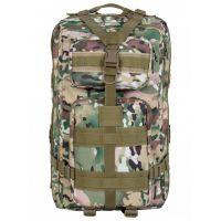 Тактический рюкзак Silver Knight Мультикам