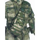Тактическая сумка Sergeant Bag Зеленый мох
