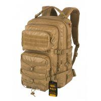 Тактический рюкзак GONGTEX Guardian Assault Pack Койот