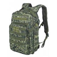 Тактический рюкзак Striker Tactica 7.62 Пиксель