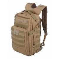 Тактический рюкзак Striker Tactica 7.62 Койот