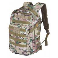 Тактический рюкзак Striker Tactica 7.62 Мультикам