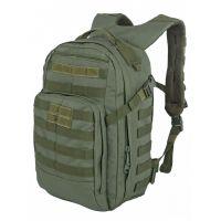 Тактический рюкзак Striker Tactica 7.62 Олива