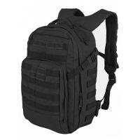 Тактический рюкзак Striker Tactica 7.62 Черный
