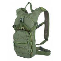 Тактический рюкзак Tactical Rider Tactica 7.62 Олива