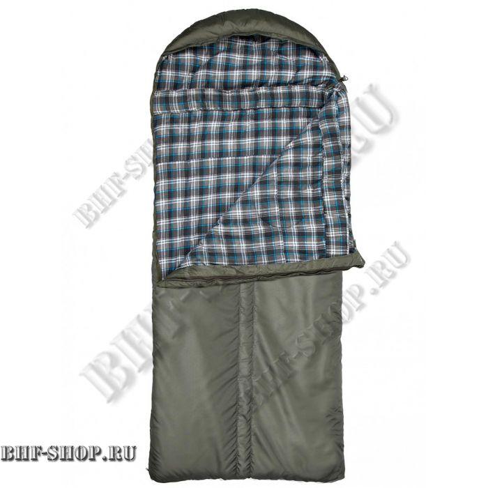 Спальный мешок Yagnob Marko Polo -10 HOLLOW FIBER