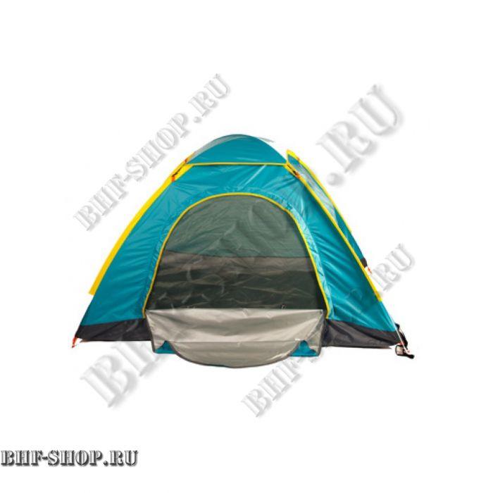 Палатка Yagnob 61/61 2-х местная