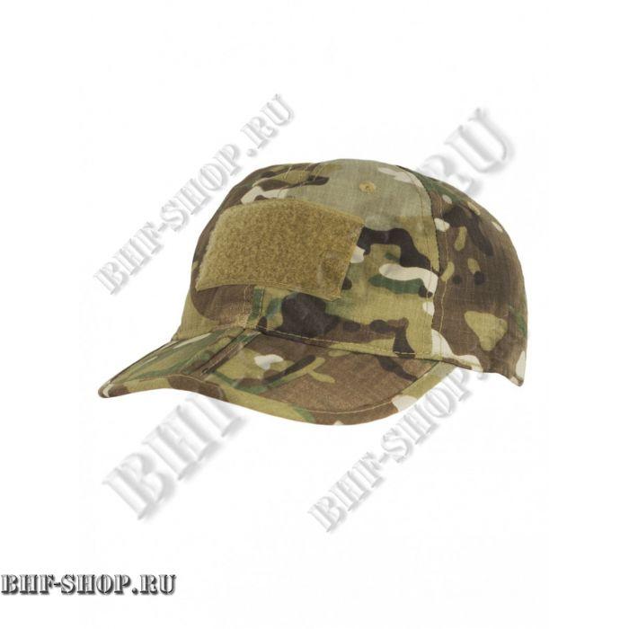 Кепка-бейсболка GONGTEX Folding Cap, мультикам