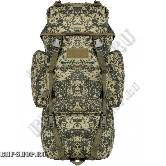Тактический рюкзак Grizzly, Tactica 7,62 Пиксель