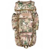 Тактический рюкзак Grizzly, Tactica 7,62 Мультикам