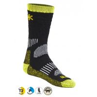 Термоноски Norfin T2P Balance Wool