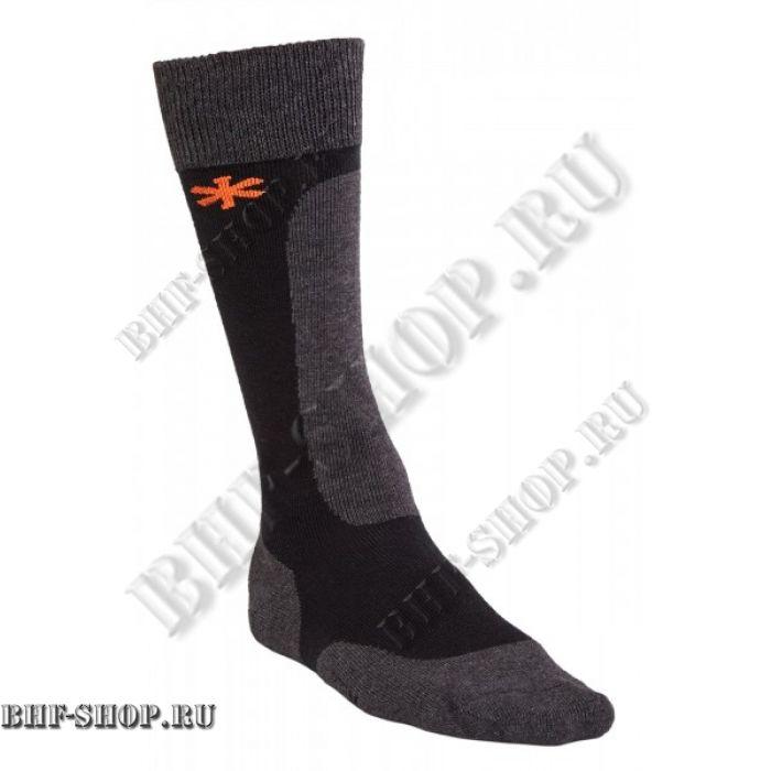 Термоноски Norfin Wool Long