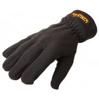 Перчатки флисовые Norfin Basic