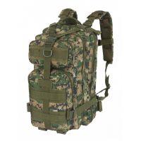 Рюкзак Тактический Scout Tactica 7.62 Марпат 20л