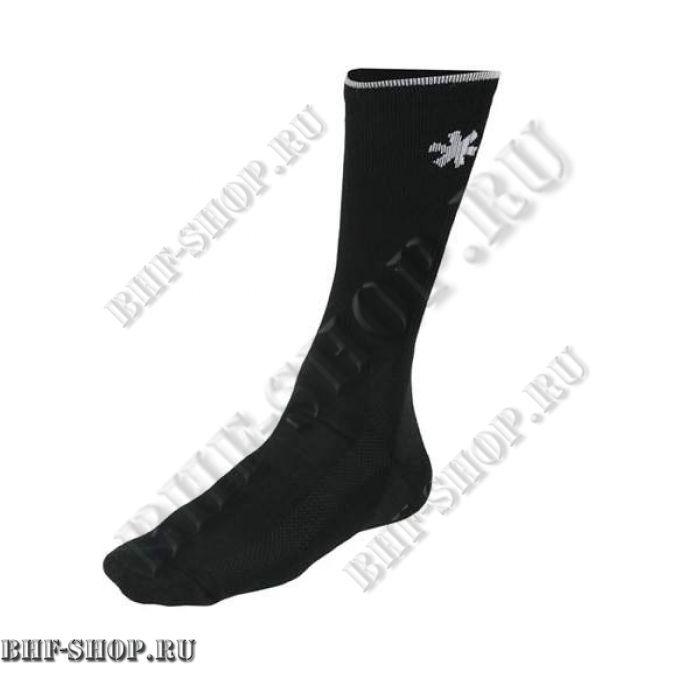 Термоноски Norfin Feet Line