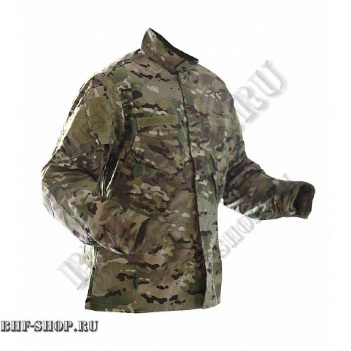 Куртка Гарсинг КСПН Мультикам, GSG-2