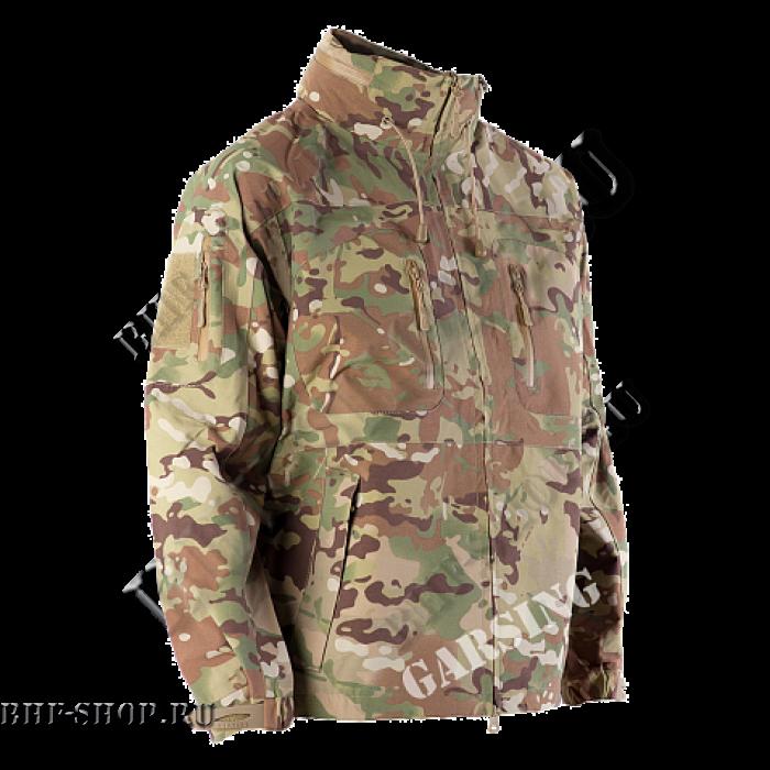 Куртка Гарсинг ВОИН Мультикам, GSG-5