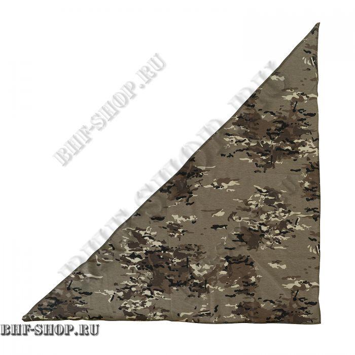 Бандана Military 2 Бабек