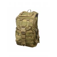 Рюкзак Тактический Thunderbolt Tactica 7.62 Песок 25л